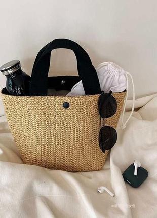 Міні сумочка для прогулянок