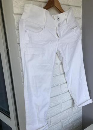Укороченные брюки ,капри ,штаны