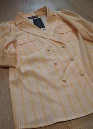 Бпендовый пиджак