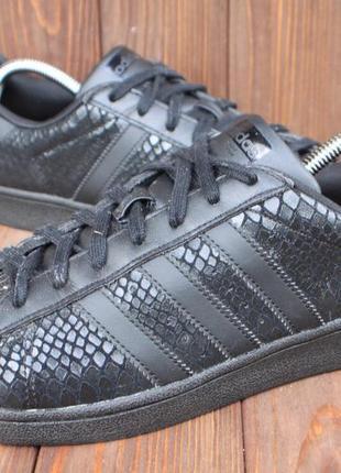Кроссовки adidas originals superstar s75126 кожа оригинал 42р
