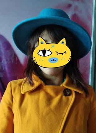 Шляпа,капелюх