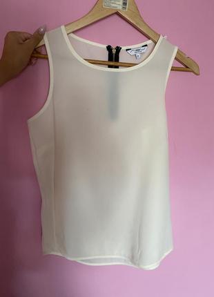 Блуза newlook