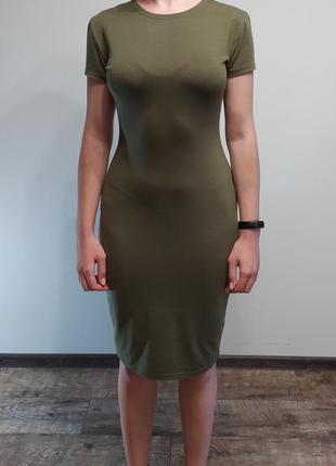 !розпродаж! сукня-футляр, сукня-футболка/платье-футляр, платье-футболка