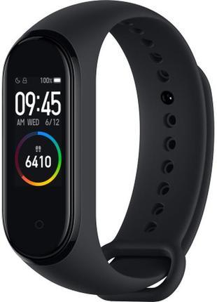 Финтес браслет m4, smart watch m4