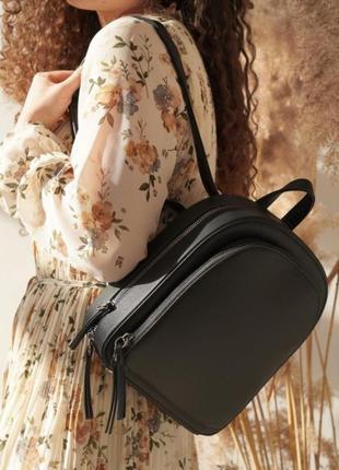Отличная цена!красиваый рюкзак!