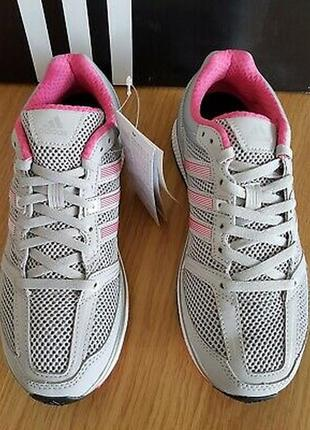 Кроссовки adidas bounce оригинал размер 39