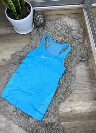 Майка спортивная nike dri fit/ adidas / puma/ under armour