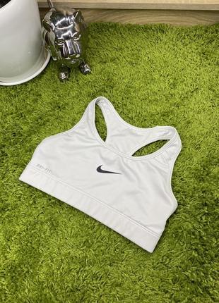 Топ спортивный женский nike / puma/adidas/ under armour оригинал