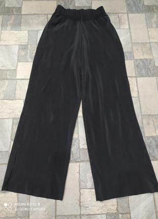 Кюлоти брюки