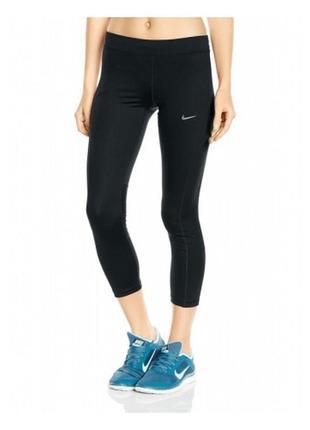 Женские спортивные штаны/капри/велосипедки /бриджи /nike/adidas/puma/under armour оригинал