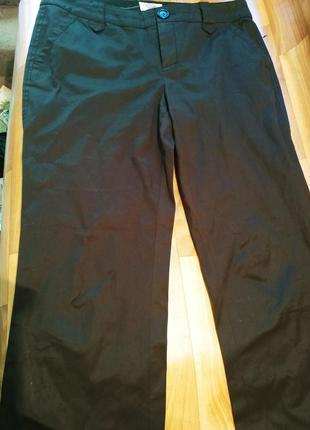 Продам рабочие штаны брюки в хорошем состоянии