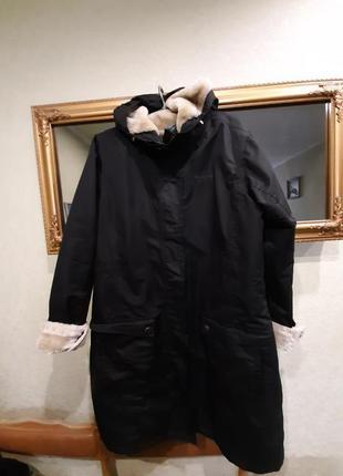 Парка.куртка.пальто.
