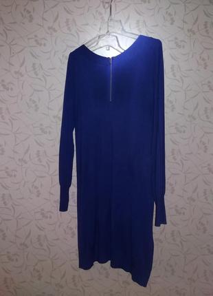 Супер платье от marks&spencer