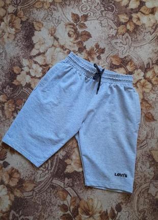Шорты adidas, nike, джинсовые