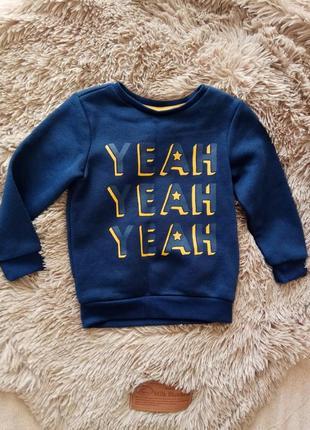 Реглан, кофточка, свитшот, свитер primark
