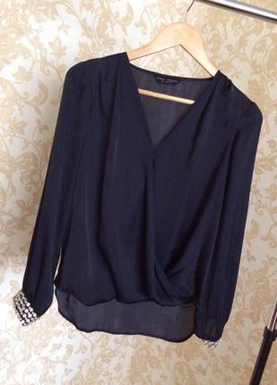 Стильна блуза от dorothy perkins