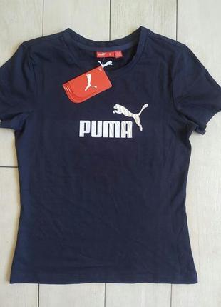 Футбоока puma