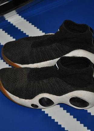 Nike air женские кроссовки 40
