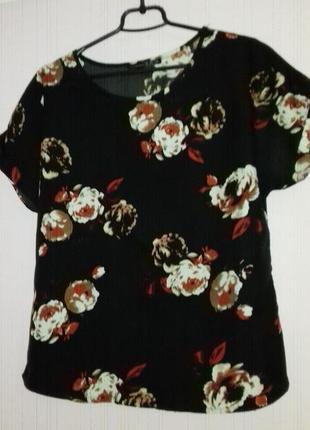 Модна кофта  сорочка