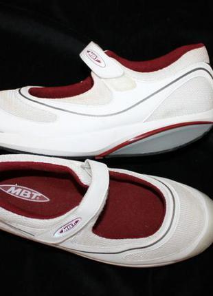 39 разм. оригинал мвт кроссовки для похудения и фитнеса. оригинальная модел