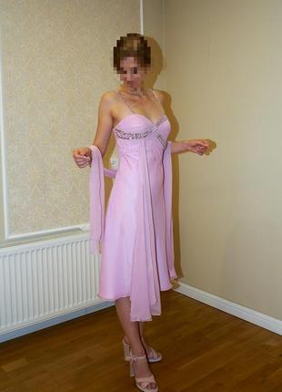 Коктельні плаття розмір м. плаття для дружок