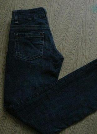 Only jeans, джинсы, мом джинс, бойфренды.