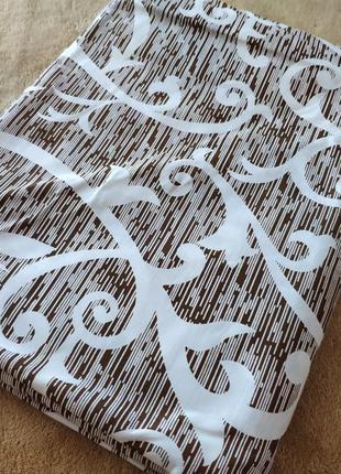 Классическое постельное белье на любой вкус.5 фото