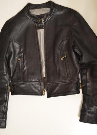 Курточка jazz ,брендовые вещи, обувь в летней распродаже! -50%2 товар