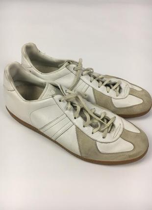 Кросівки bw sport
