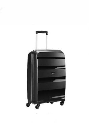Чемодан валіза american tourister bon air 66'