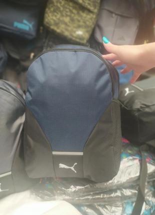 Новинка! качественный рюкзак по лучшей цене!