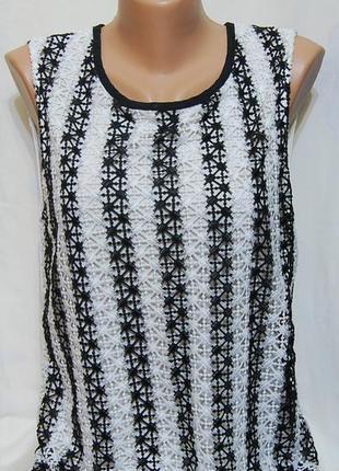 """Блуза/майка/футболка"""" oasis """""""