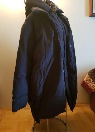 Куртка( парка)