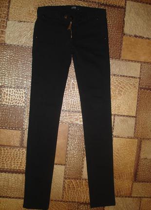 Узкие брюки (леггинсы) amn + подарок