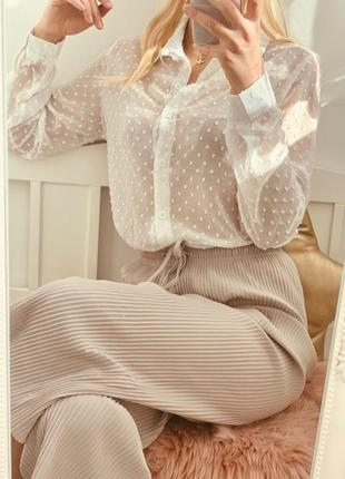 Блуза 🌼