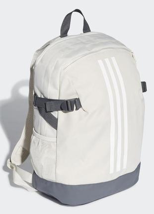 Рюкзак adidas 3-stripes power оригинал арт. du2009