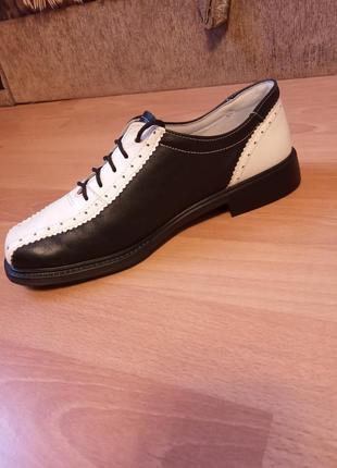 Германия,шикарные,красивые,кожаные туфли,туфельки,лоферы,балетки,кроссовки,мокасины