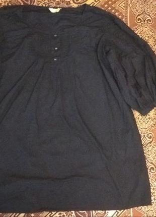 Кофта, туника, блуза
