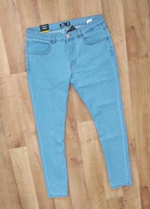 Snsay джинсы