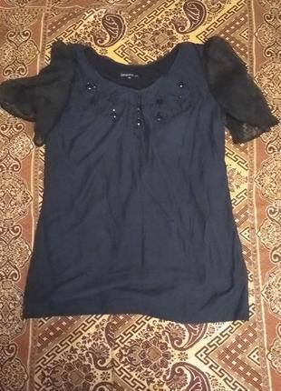 Нарядная кофта, блуза