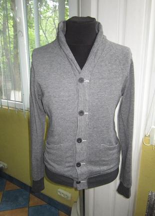 Кофта , пуловер * casual feeling *
