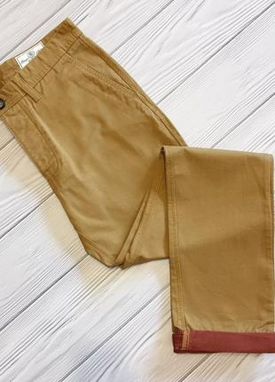 Мужские брюки чиносы next мужские штаны