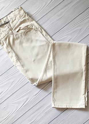 Мужские брюки чиносы springfield мужские штаны