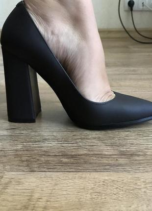 Туфли6 фото