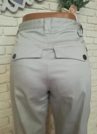 Качественные брюки/котон/спортивный стиль
