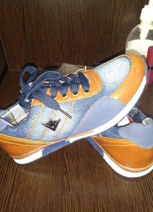 Туфли,макосины