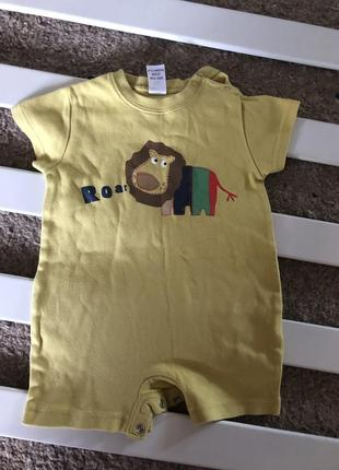 🤴милый песочник человечек летний с рисунком для малышей