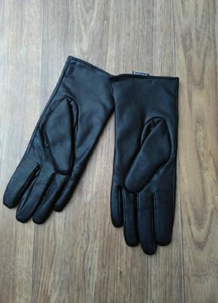 Перчатки р6