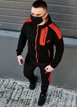 Мужские трикотажные спортивные костюмы. много отзывов.разные цвета.отличное качество