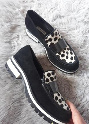 Шикарные туфли pinko